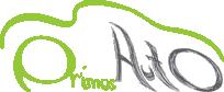 Primos Auto Truck, Inc.